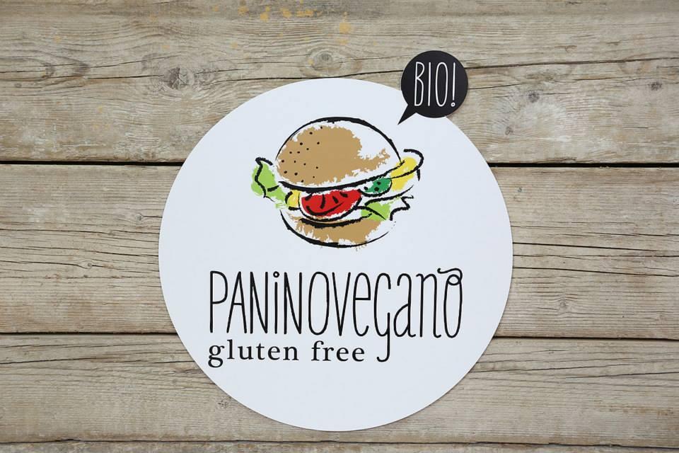 panini-vegani-firenze
