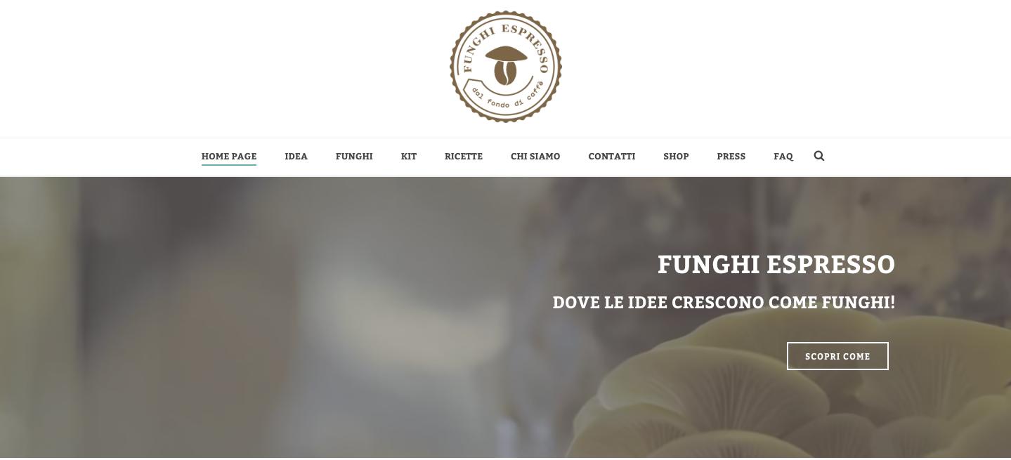 header-funghi-espresso
