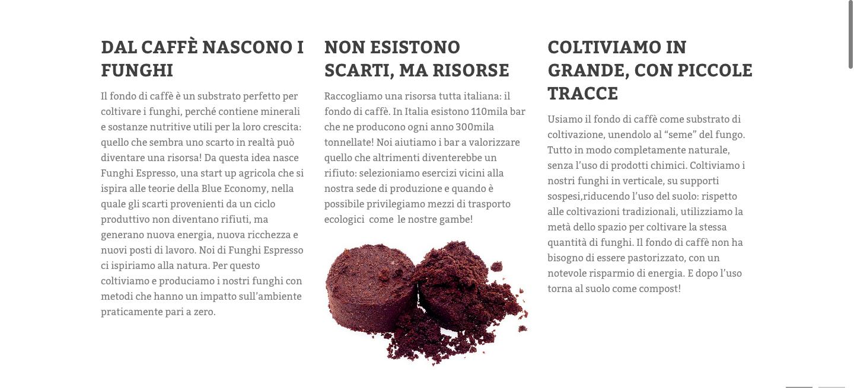 idea-funghi-espresso
