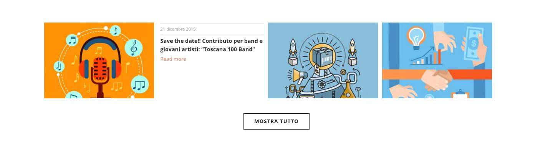 blog-tutelarti