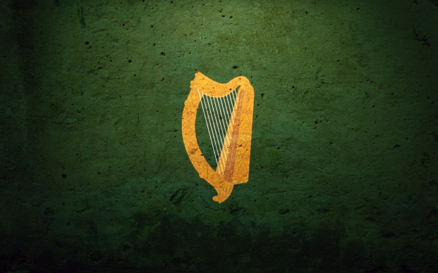 ireland-flags-coat-of-arms-harp-irish-harp-_402683-33