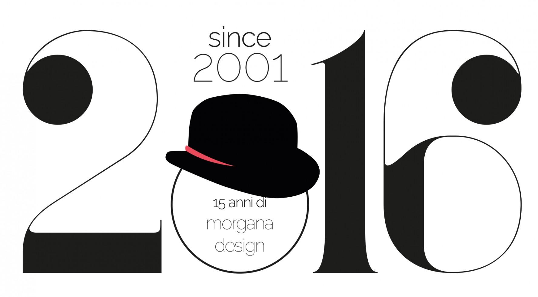 anniversario-morgana-design