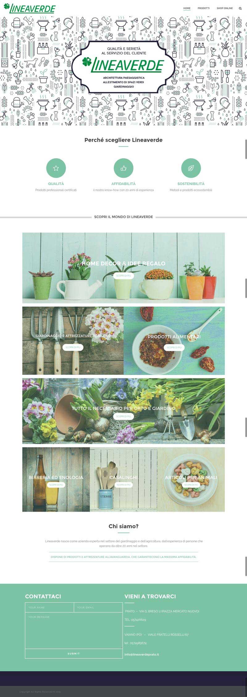 Lineaverde-homepage-allestimento-spazi-verdi