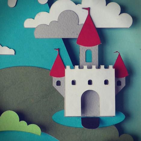 particolare-castello