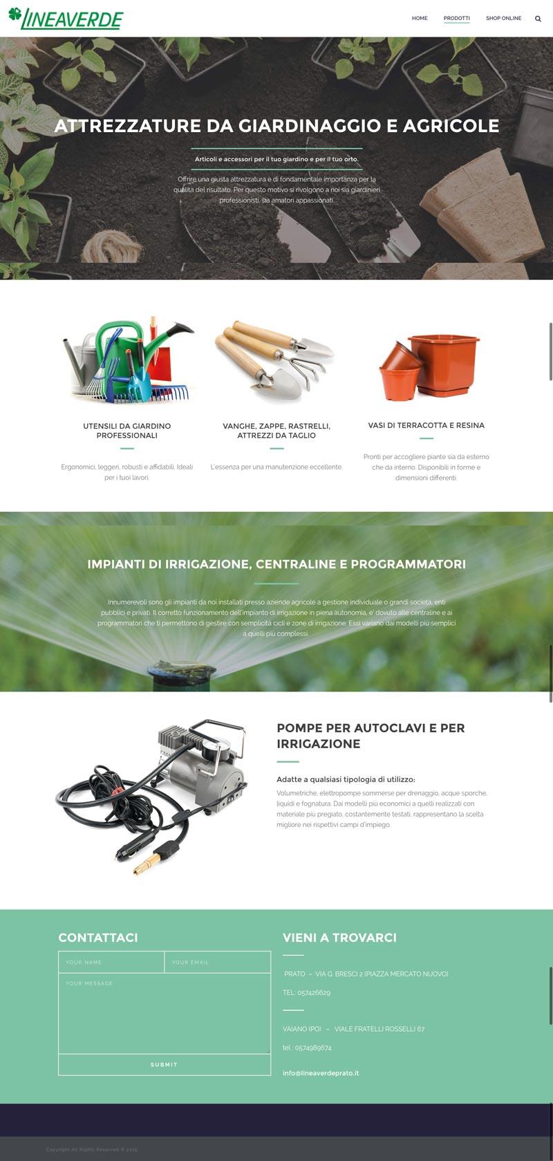 Attrezzature-da-Giardinaggio-e-Agricole-–-Lineaverde