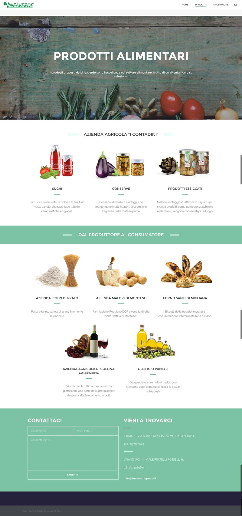 Prodotti-Alimentari-–-Lineaverde