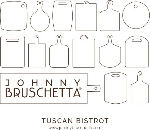 header-bruschetta
