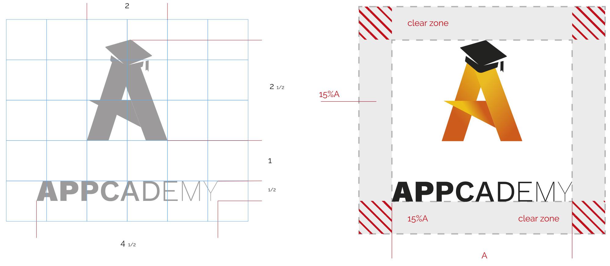 costruzione-logo-appcademy