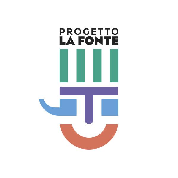 logo-progetto-la-fonte