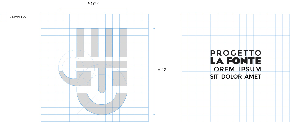 pixel-grid