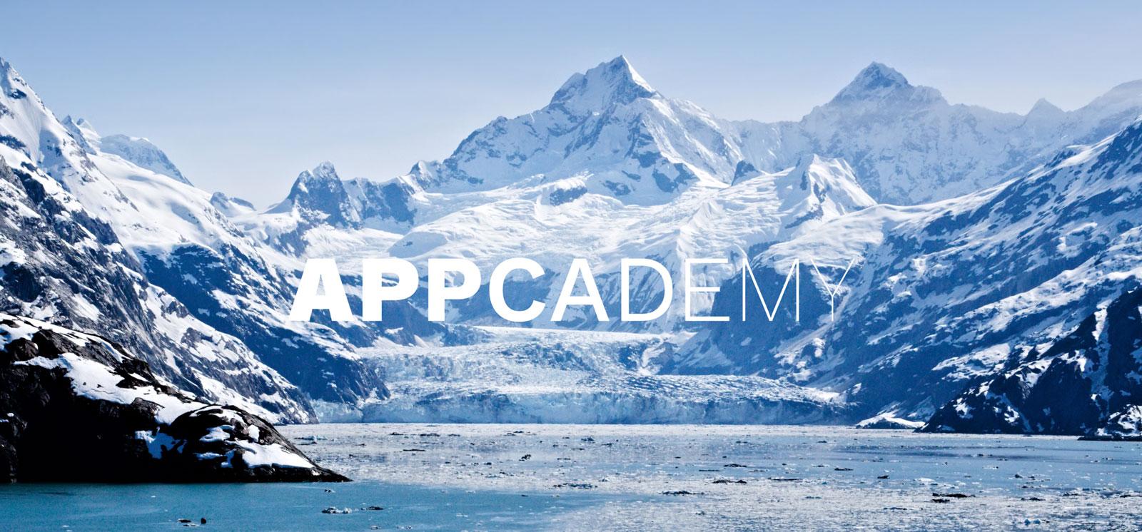 progetto-logotipo-appcademy