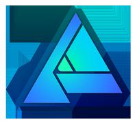 affinity-designer2x-120920160853