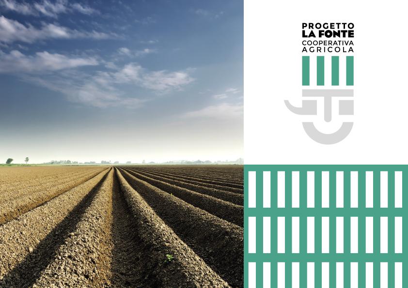 la-fonte-cercina-cooperativa-agricola