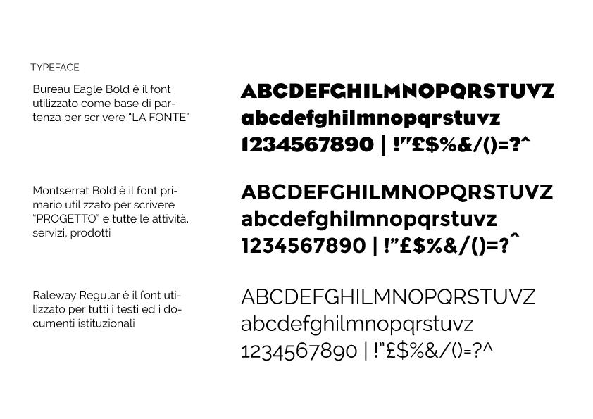 la-fonte-cercina-typeface