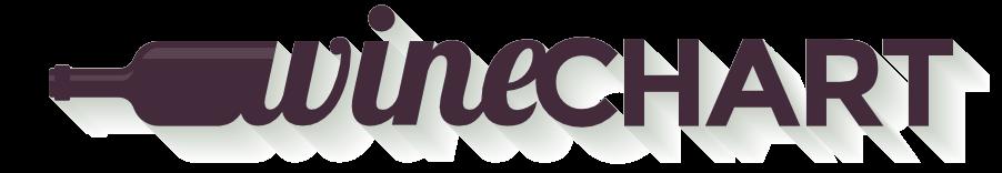 logo-grigio-sfumatura