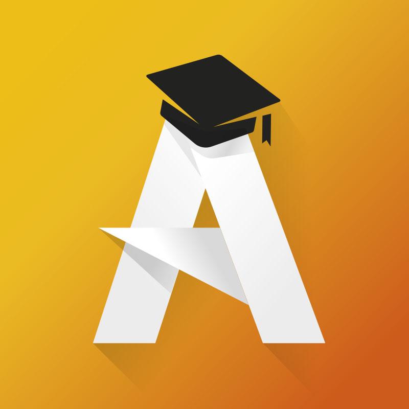 logotipo-appcademy-esecutivo