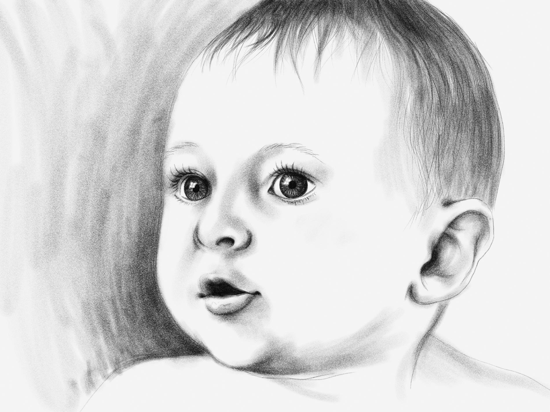 Ritratto-Noah-ipad-pro-adobe-sketch