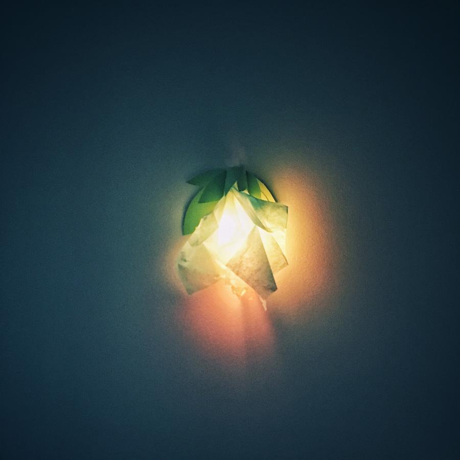 lampada-accesa