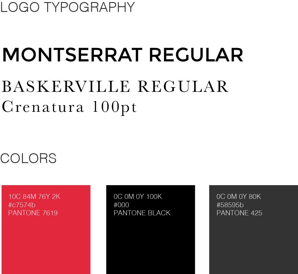 colori-e-font-claudio-ciai