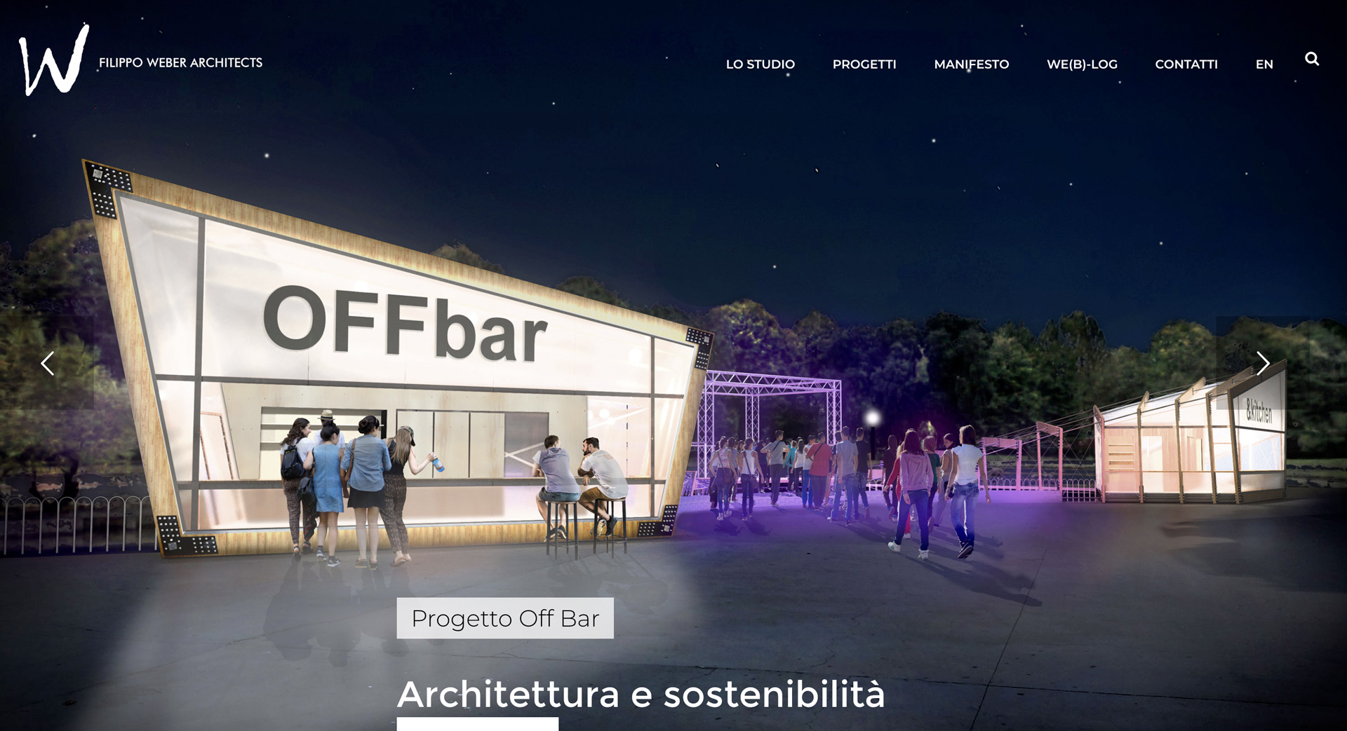 filippo-weber-architetto-restyling-sito-home1