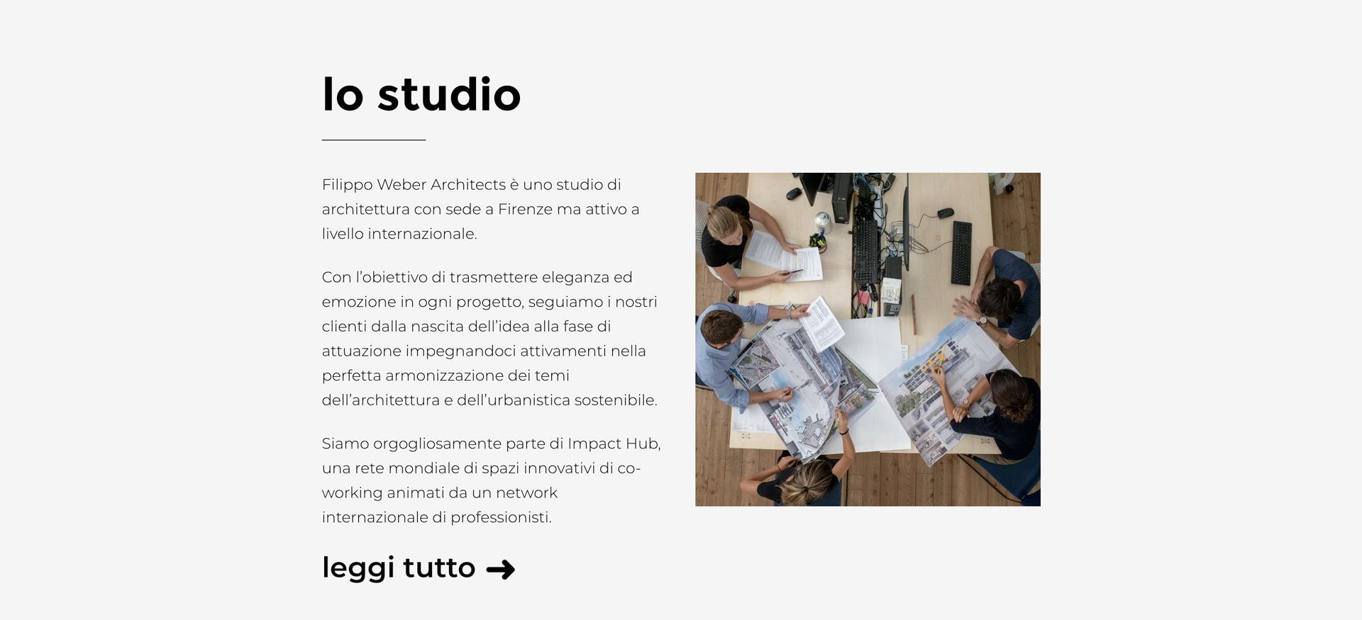 filippo-weber-architetto-restyling-sito-home3