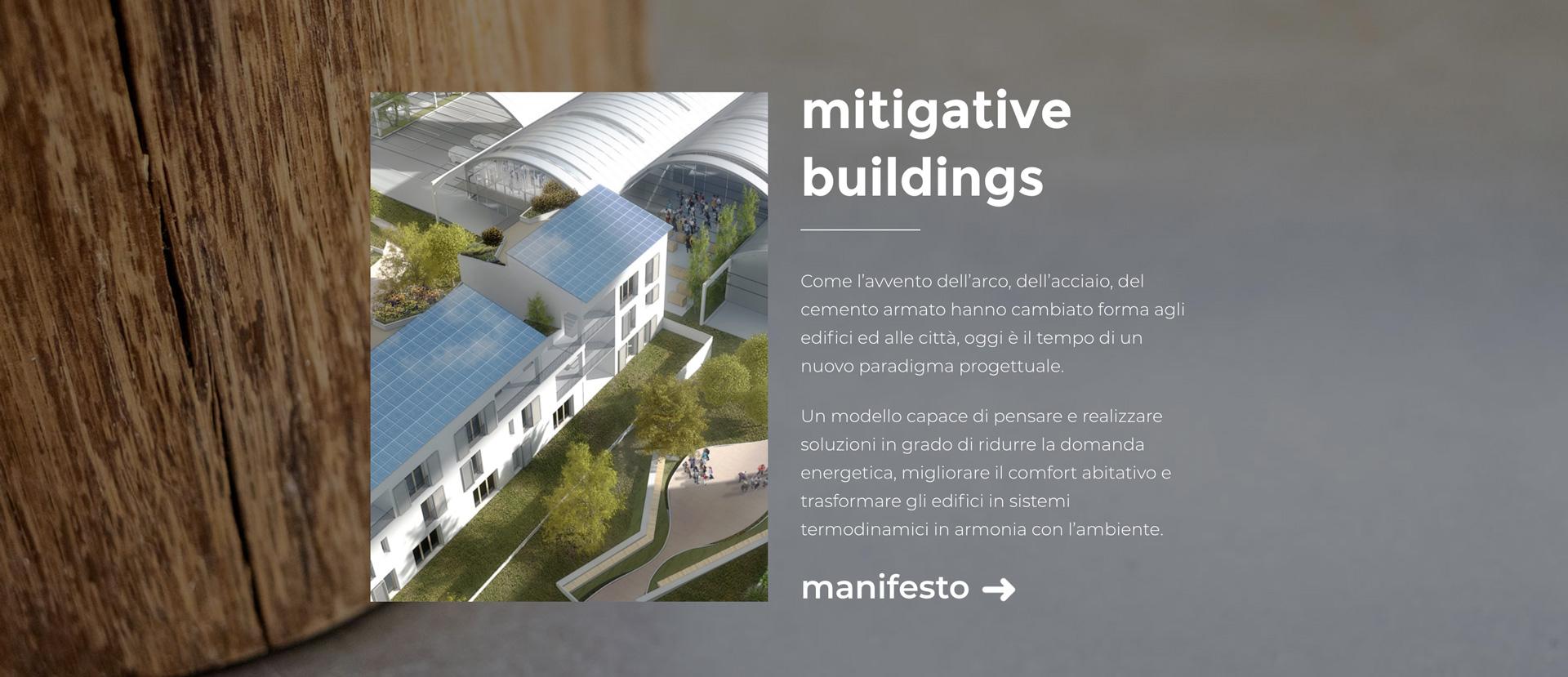 filippo-weber-architetto-restyling-sito-home4
