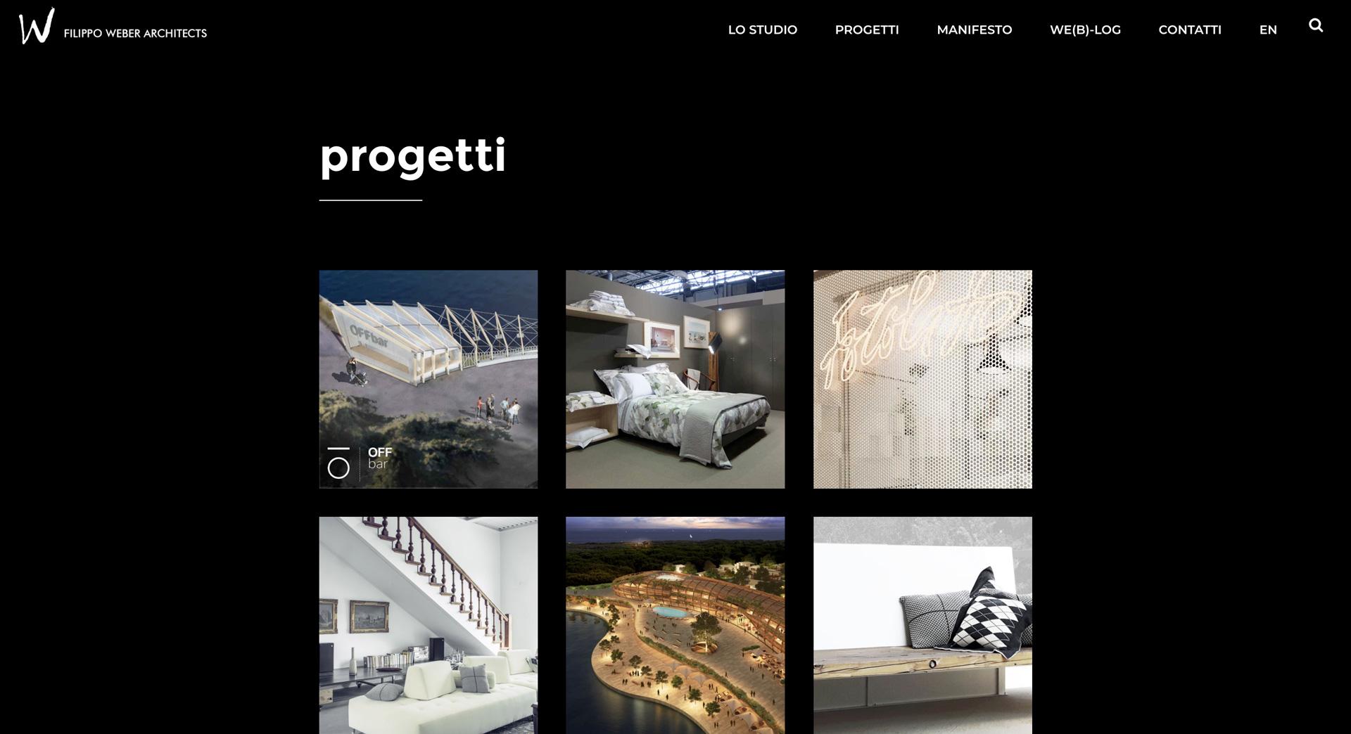 filippo-weber-architetto-restyling-sito-progetti