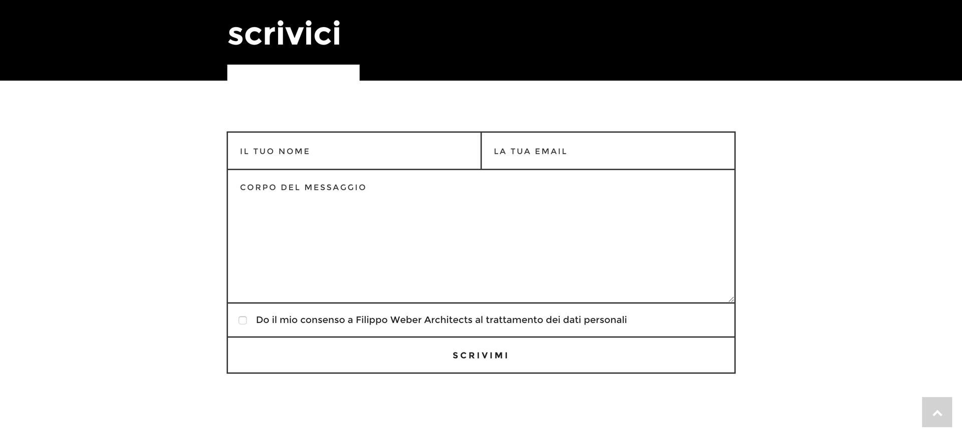 filippo-weber-architetto-restyling-sito-progetti3