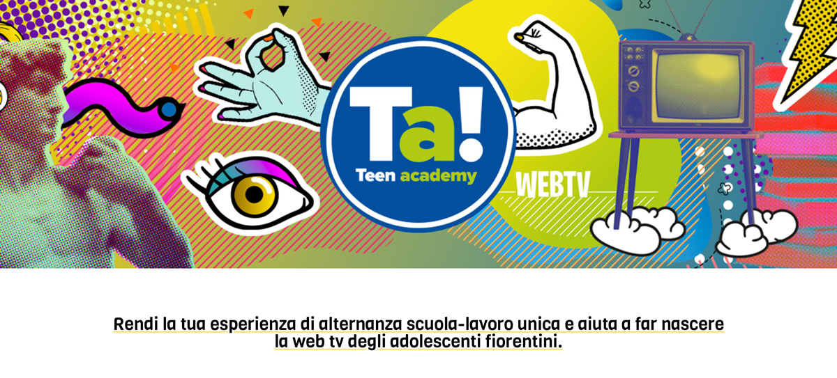 header-teen-academy