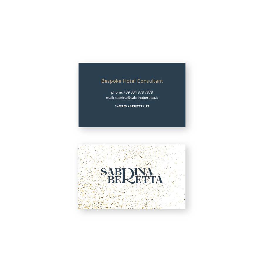 biglietto-da-visita-sabrina-beretta