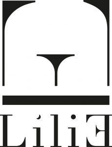 lilie-logo-completo
