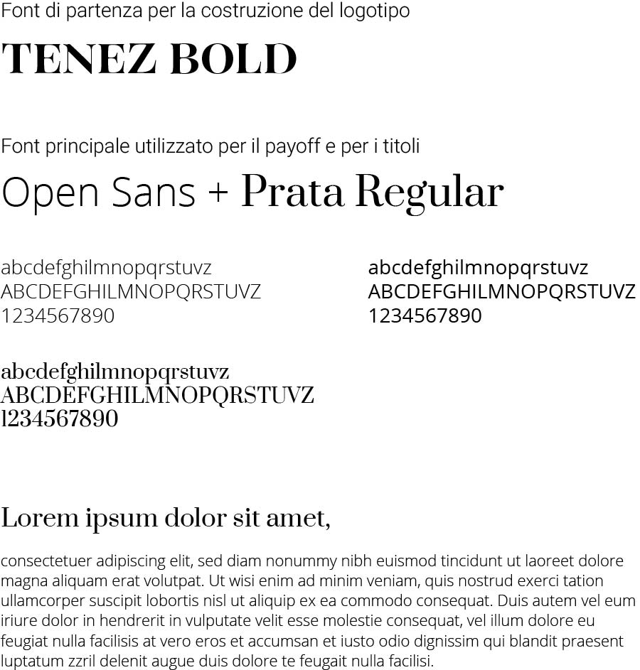 sabrina-beretta-font
